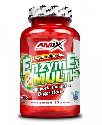 Amix EnzymEx Multi