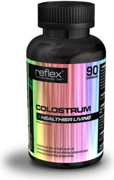 Reflex Nutrition Colostrum