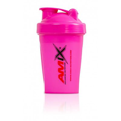 Amix Shaker Color
