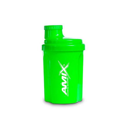 Amix Nano Shaker