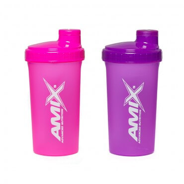 Amix Shaker Ladies