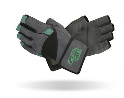 MadMax Fitness rukavice MFG860 Wild M