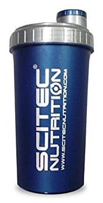 Scitec Nutrition Scitec Shaker 700 ml