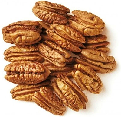 LifeLike Pekanové ořechy 250 g