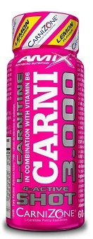 Amix CarniShot 3000 mg
