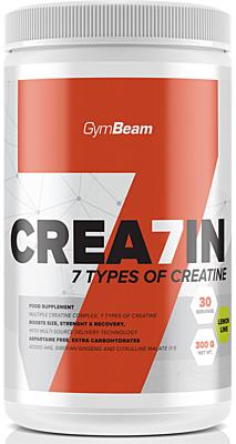 GymBeam Kreatin