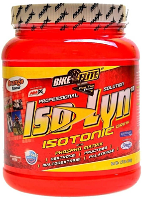 Amix Nutrition IsoLyn Recovery 800 g