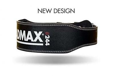 MadMax Fitness opasek MFB244 SANDWICH