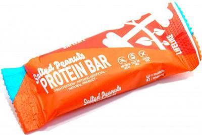 LifeLike Protein Bar