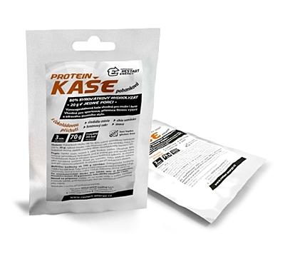Restart Energy Protein Kaše